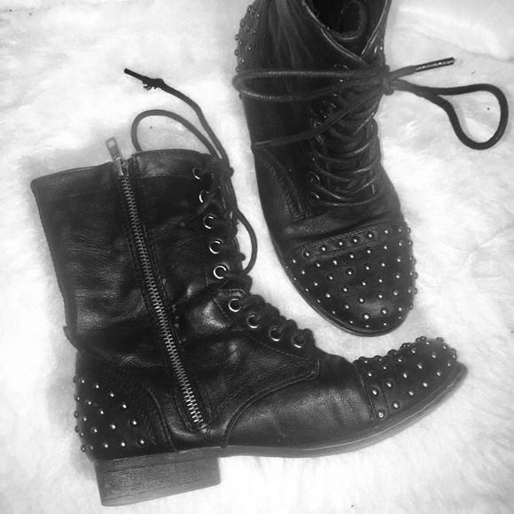 Steve Madden Shoes | Madden Girl Steve